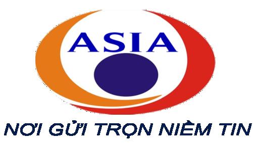 Kế toán Asia